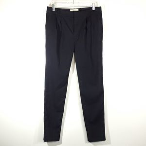 J Brand Career Style Dress Pants Straight Leg